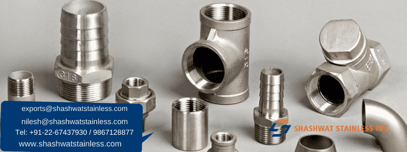 Super Duplex Steel 32750 Forged Fittings suppliers stockholders india