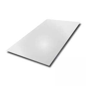 super duplex steel s32750 plates dealer