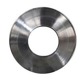 super duplex steel s32750 rings supplier