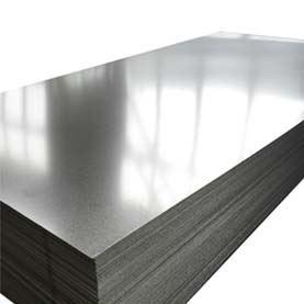 17-4 ph s17400 plates supplier