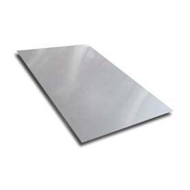 super duplex steel s32750 sheets manufacturers