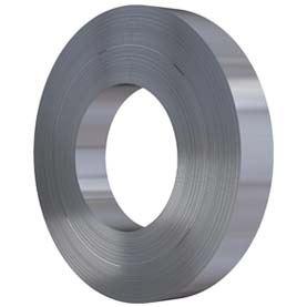 super duplex steel s32750 strips manufacturer