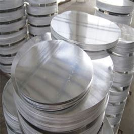 super duplex steel s32760 circle supplier