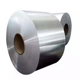 super duplex steel s32760 coils exporter