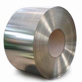 super duplex steel s32760 coils