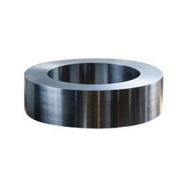 super duplex steel s32760 ring manufacturer