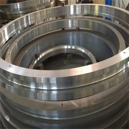 super duplex steel s32760 ring exporter