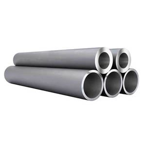 EFW Pipes Manufacturer