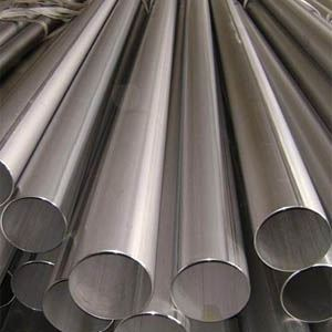 EFW Pipes suppliers