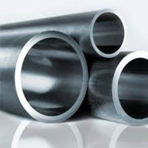 Seamless Pipes Supplier