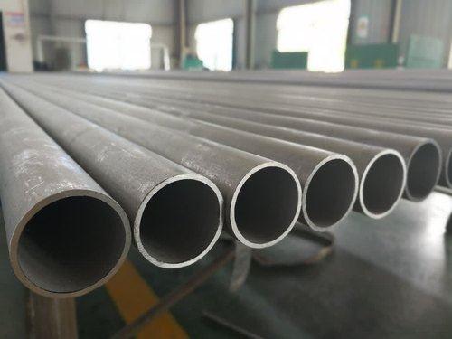 Duplex Stainless Steel Grades